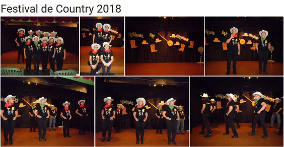 FestivalCountry2018