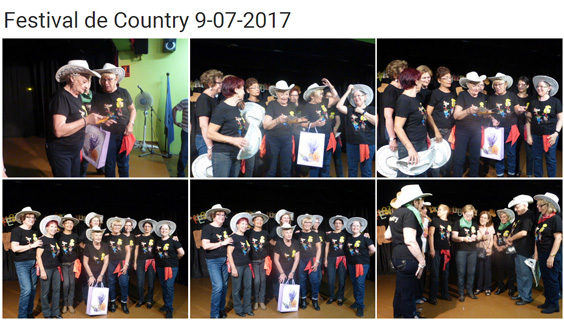 country09072017