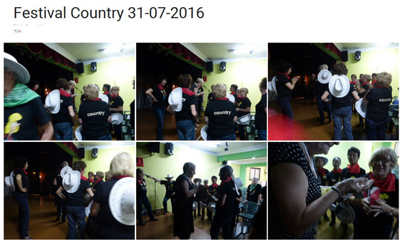 country310716